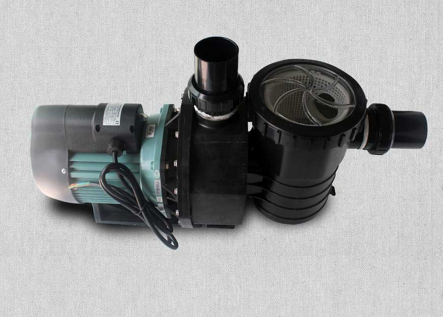 pool pump High Pressure Water Pump